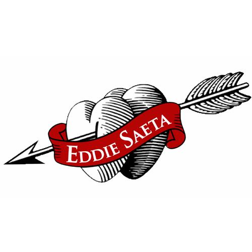 1500549133-eddie-saeta