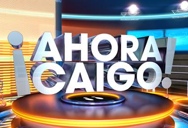 AHORA-CAIGO-3-OK