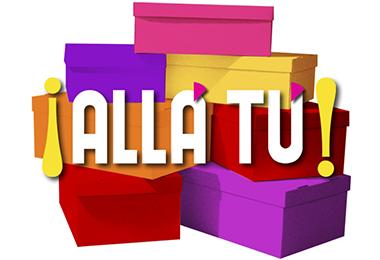 ALLA-TU-1-OK