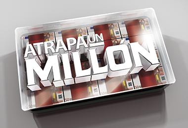 ATRAPA-UN-MILLÓN-2-OK
