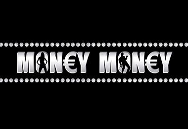 MONEY-MONEY-OK