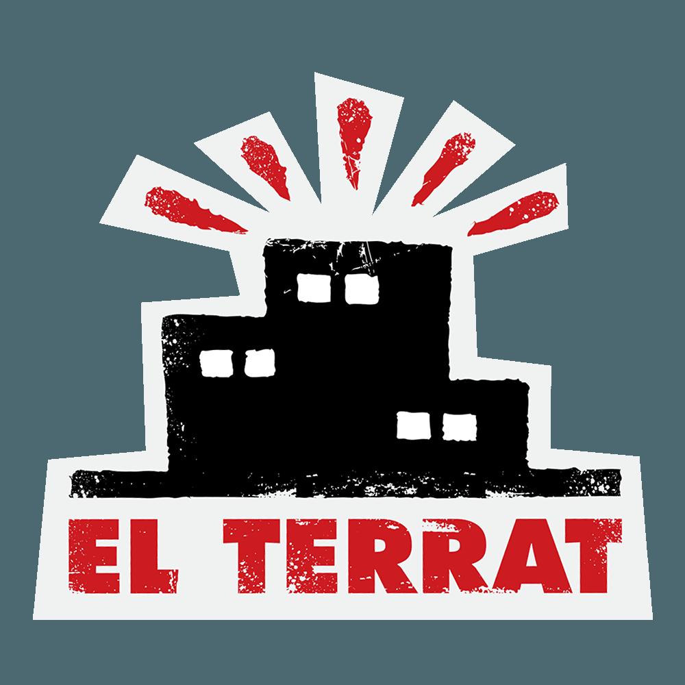 logo-el-terrat-marc-blanc-iloveimg-compressed