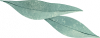 double_leaves.png